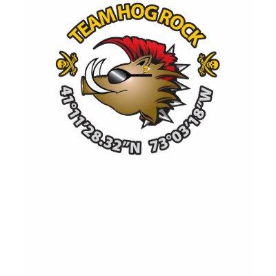 hog rock