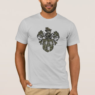 Hog Shield T-Shirt