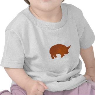 Hog Terra T Shirt