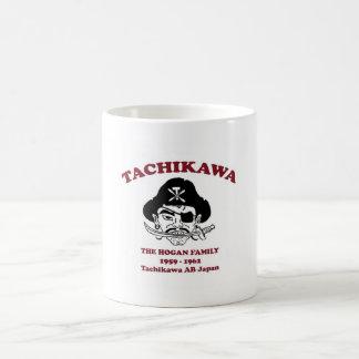 Hogan  Family Coffee Mug