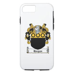 cover iphone 7 hogan