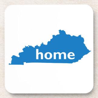 Hogar de Kentucky Posavaso