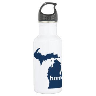 Hogar de Michigan