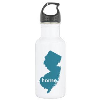 Hogar de New Jersey