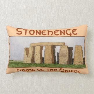 Hogar de Stonehenge- de los druidas