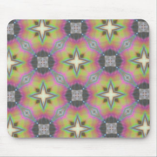 Hogar multicolor de la oficina del regalo, product mouse pad