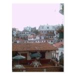 Hogares y restaurantes en Taxco Postal