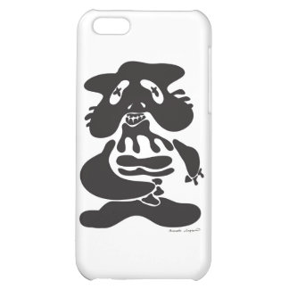 hogwart iphone case cover for iPhone 5C