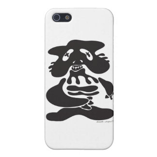 hogwart iphone case iPhone 5 covers