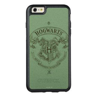HOGWARTS™ Banner Crest OtterBox iPhone 6/6s Plus Case