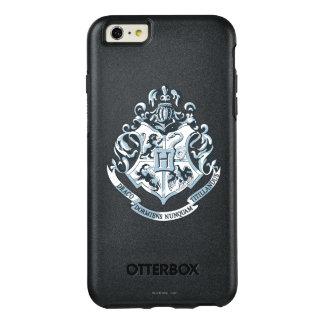 Hogwarts Crest OtterBox iPhone 6/6s Plus Case