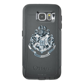 Hogwarts Crest OtterBox Samsung Galaxy S6 Case