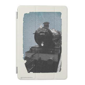 Hogwarts Express 2 iPad Mini Cover