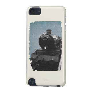 Hogwarts Express 2 iPod Touch 5G Cover