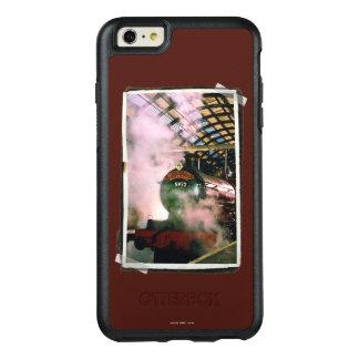Hogwarts Express 2 OtterBox iPhone 6/6s Plus Case
