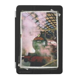 Hogwarts Express iPad Mini Cover
