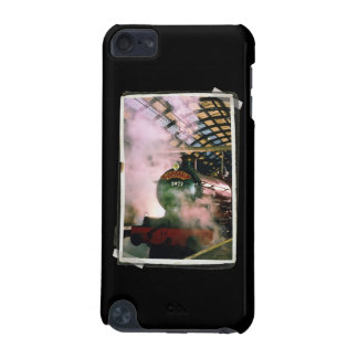 Hogwarts Express iPod Touch 5G Cover