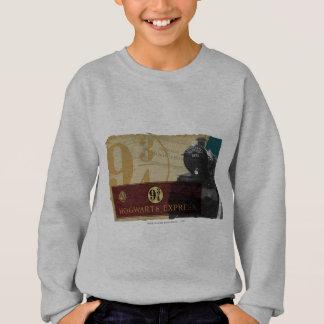 Hogwarts Express Sweatshirt