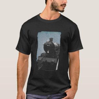 Hogwarts Express T-Shirt