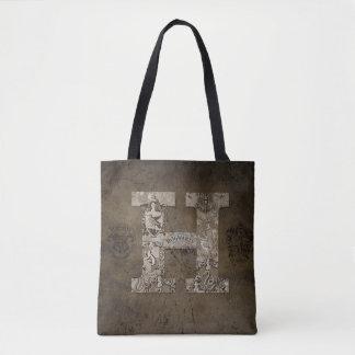 HOGWARTS™ H TOTE BAG