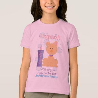 Hogwash T-Shirt