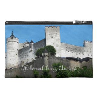 Hohensalzburg Fortress, Austria Travel Accessory Bag