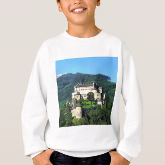 Hohenwerfen Castle Sweatshirt