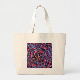 hoholoom canvas bag