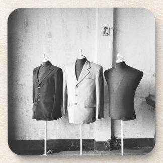 ¡Hoi un Vietnam, chaquetas del juego hechas por en Posavasos De Bebidas
