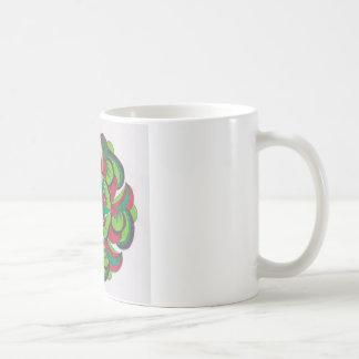 Hoilday Joy Coffee Mug