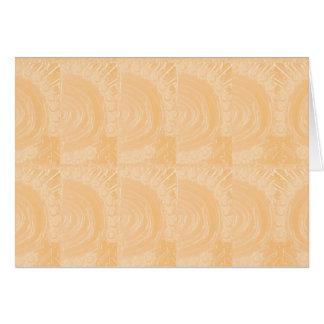 Hoja de oro grabada plantilla: Añada la imagen del Tarjeta De Felicitación