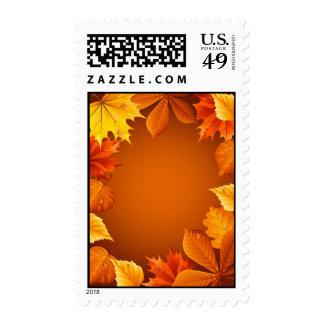 hojas de otoño anaranjadas 2.ai envio