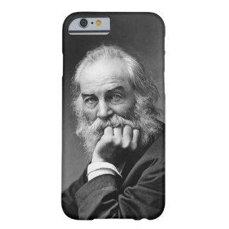 Hojas de Walt Whitman de la hierba