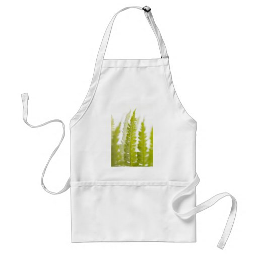 Hojas del verde, planta verde, plantas, tierra delantal