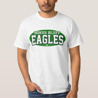 Hokes Bluff High School; Eagles Tee Shirt