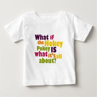 Hokey Pokey Shirts