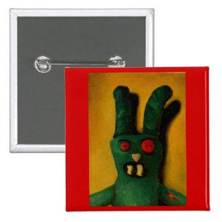 Hoku Zombie Bunny 1 Buttons