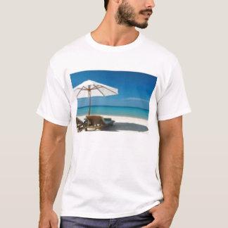 hol T-Shirt