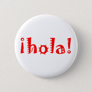 Hola Button