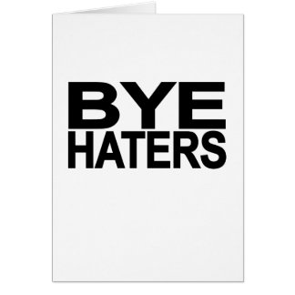 Hola camiseta L.png del enemigo del adiós del enem Felicitaciones