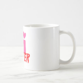 Hola enemigo tazas de café