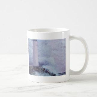 hola fotos 011 del arte del def taza de café