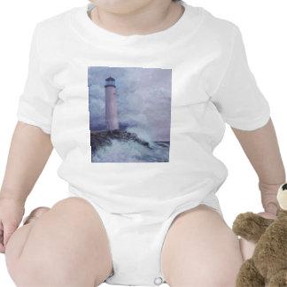 hola fotos 011 del arte del def traje de bebé