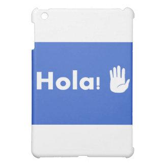 Hola iPad Mini Cases