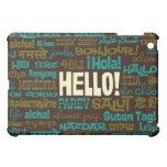 Hola (lengua multi)