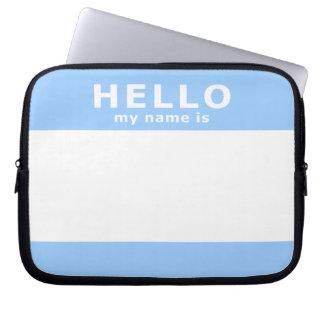 hola mi nombre es mangas computadora