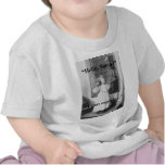 ¿Hola, Santa? - Camiseta infantil #2