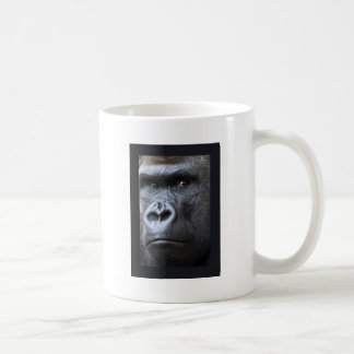 Hola Taza De Café