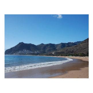¡Hola, Tenerife! Tarjetas Postales