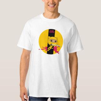Hola tri - Trill Bill Camisas